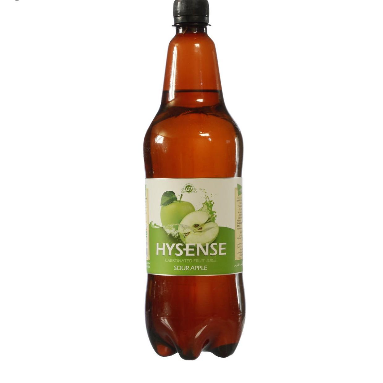 دلستر هاینس سیب