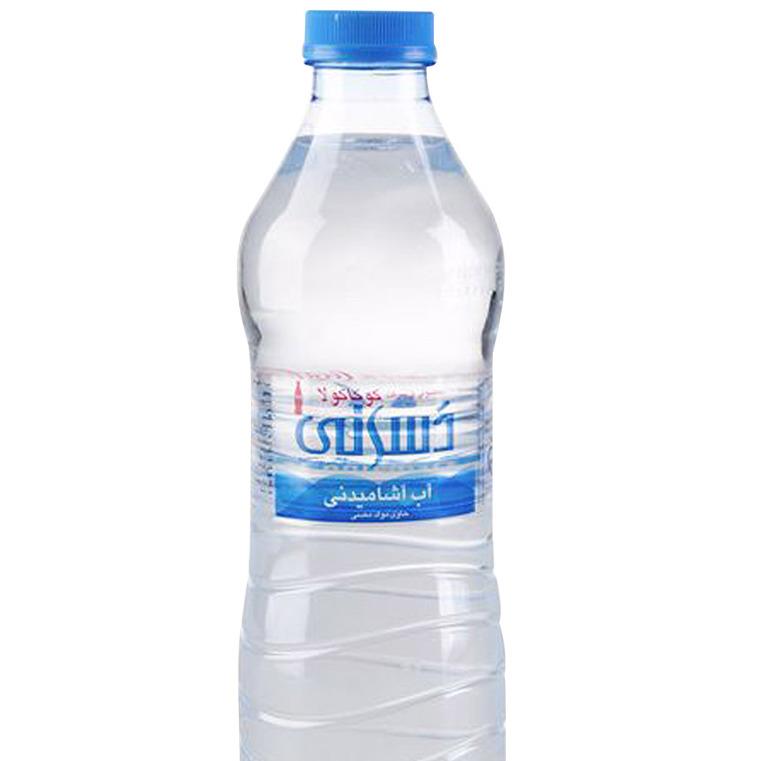 آب معدنی دسینی