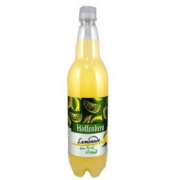 هوفنبرگ لیمو ناد