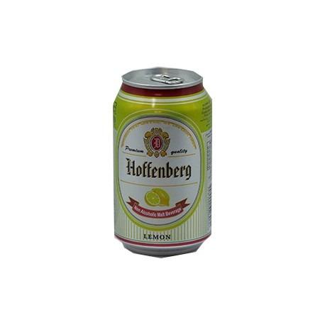 هوفنبرگ قوطی لیمو